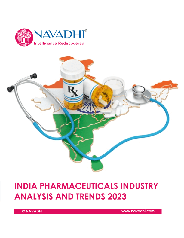 Industry analysis of pharmaceutical industry pdf files
