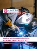 Big Data in Global Industry and Manufacturing Market 2021