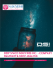 Deep Space Industries Inc. - Company Snapshot and SWOT Analysis