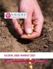 Global Seed Market Research Report 2021