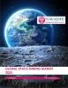 Global Space Mining Market 2025