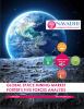 Porter's Five Forces Analysis of Global Space Mining Market