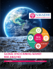 Risk Analysis of Global Space Mining Market