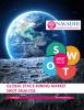 SWOT Analysis of Global Space Mining Market