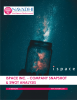 ispace Inc.- Company Snapshot & SWOT Analysis